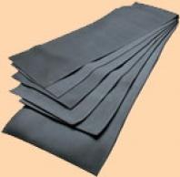 Obchodná činnosť v oblasti tesnenia s kovovou výstužou