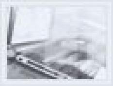 Dodání a prodej výpočetní techniky