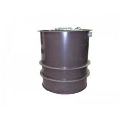 Biologické čističky odpadových vôd EK - S4 až S70