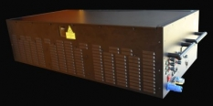 Kvant - 50W zelený laser