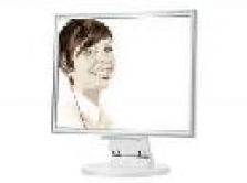 """LCD panely 17"""""""