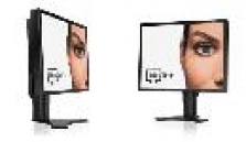 """LCD panely 20"""""""