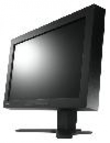 """LCD panely 23"""""""