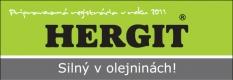 Stimulácia rastlín Hergit
