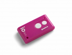 Elektroniky pre pohony 24 Vdc - Io.Colours