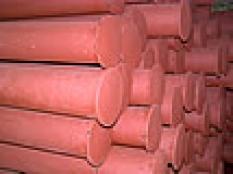 Plotové sloupky ocelové
