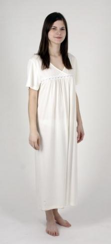 Dámská noční košile Monika