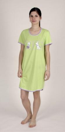 Dámská noční košile Tamara