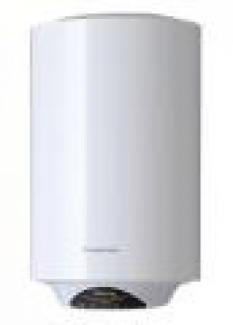 Elektrický zásobníkový ohrievac PRO PLUS 50-80-100