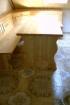 Lavice, židle a stoly