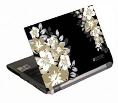 "Tapeta na notebook G-Cube Gsa-15ss Aloha Golden sunset na 13""-15,4"""