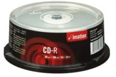 CD-R Imation