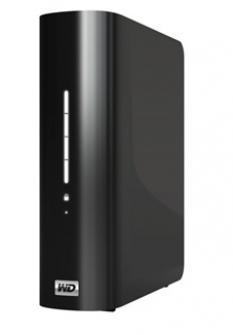 """Externý HDD WD 3,5"""" My Book Essential 1.5TB USB 3.0"""