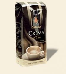Dallmayr Crema d'Oro 500g/ 1000g zrnková káva