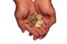Zpracování podkladů pro žádost o úvěr, leasing