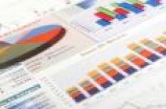 Zpracování daňového přiznání k dani z příjmů právnických osob