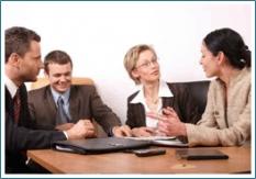 Vedení účetnictví pro fyzické osoby