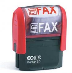 Razítka Printer 20
