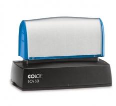 Razítka EOS 60