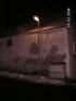 Veřejné osvětlení pro obce a města