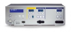 Elektrochirurgické generátory
