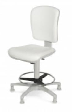 Stoličky klasické