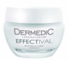 Kozmetika na prevenciu starnutia