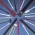 Ukládání, směrování a ochrana optických kabelů