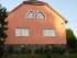 Rekonstrukce a opravy domů, bytů