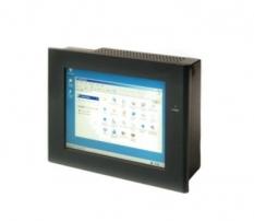 Touchscreen - dotykový interaktívny panel