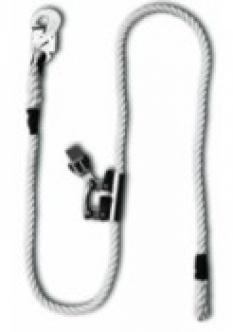 Skracovače dĺžky lana - Timax