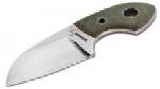 Nôž Boker Plus Gnome