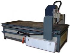 CNC gravírovací/ frézovací stroj 1325B