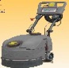 Podlahové automaty Wirmatic Sintesi350 Mini speed