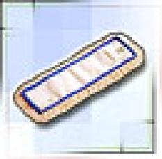Bavlnený speed mop 40x14
