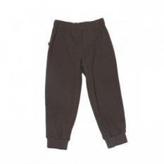 Flísové nohavice W1231