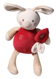 Závesná hračka Zajačik