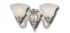 Dizajnový stropný ventilátor 77702 - D&C Light kit