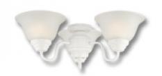 Dizajnový stropný ventilátor 77703 - D&C Light kit