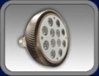 LED osvetlenie pre interiér a exteriér - Žiarovky PAR / AR111