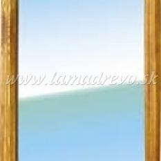 Zrkadlo 10