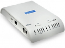 CX Series Cellular Broadband Data Bridge