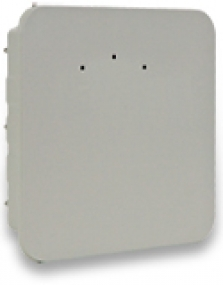 WLA632 Wireless LAN Access Point