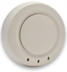 WLA422 Wireless LAN Access Point
