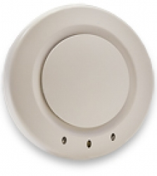 WLA371 Wireless LAN Access Point
