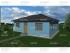 Dřevostavby - domy montované přízemní
