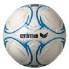 Zápasové míče