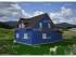 Dřevostavby - Domy montované Patrové