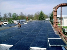 Produkty EPS - Isover eps Iso-roof