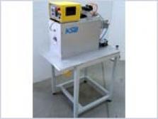 Zariadenie na meranie tesnosti (hermetičnosti)